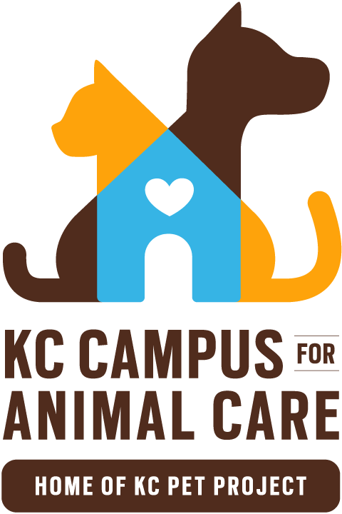 KC Campus for Animal Care - KC Pet Project